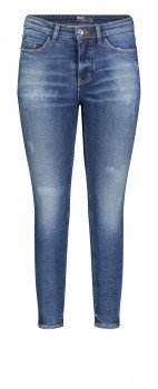 MAC SKINNY mid blue used 5996-90-0311L D554