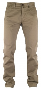 Pierre Cardin LYON long life chino olive 33741 2260.35