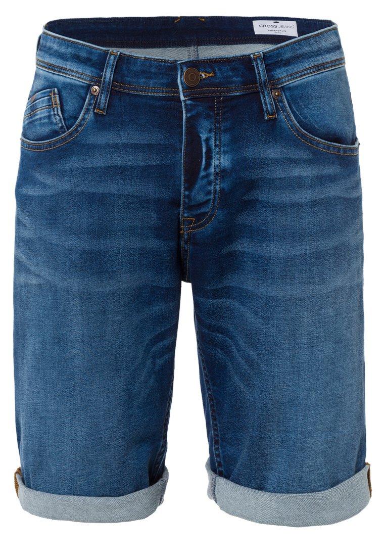 best sneakers 7b1ac c71ef cross-jeans-leom-dark-blue-used-a565-076-cja565-076.jpg