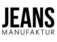 jeans_manufaktur_web_200px