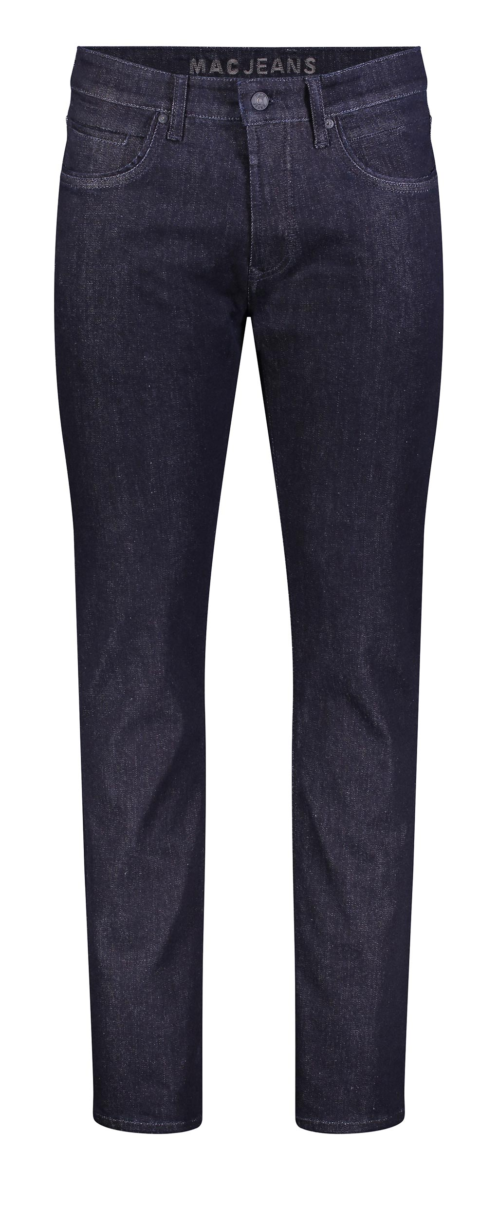 mac arne pipe clean blue 0517 00 1973l h704 mac arne pipe mac jeans m nner jeans jeans. Black Bedroom Furniture Sets. Home Design Ideas