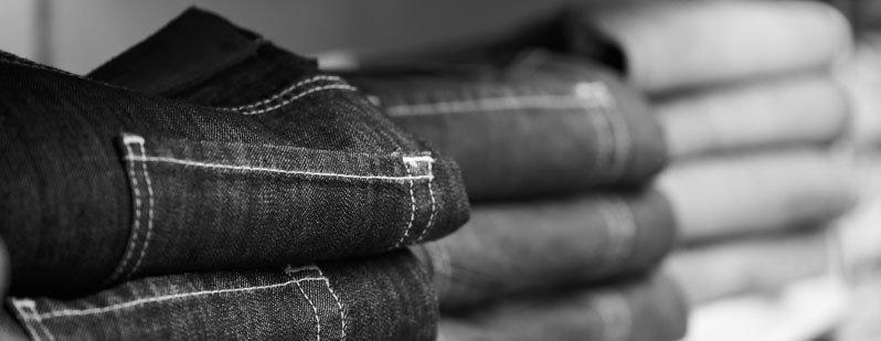 Jeans_Herren_black