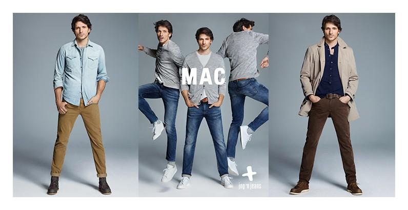 mac herren jeans online kaufen mac arne mac ben mac jog 39 n jeans jeans manufaktur. Black Bedroom Furniture Sets. Home Design Ideas