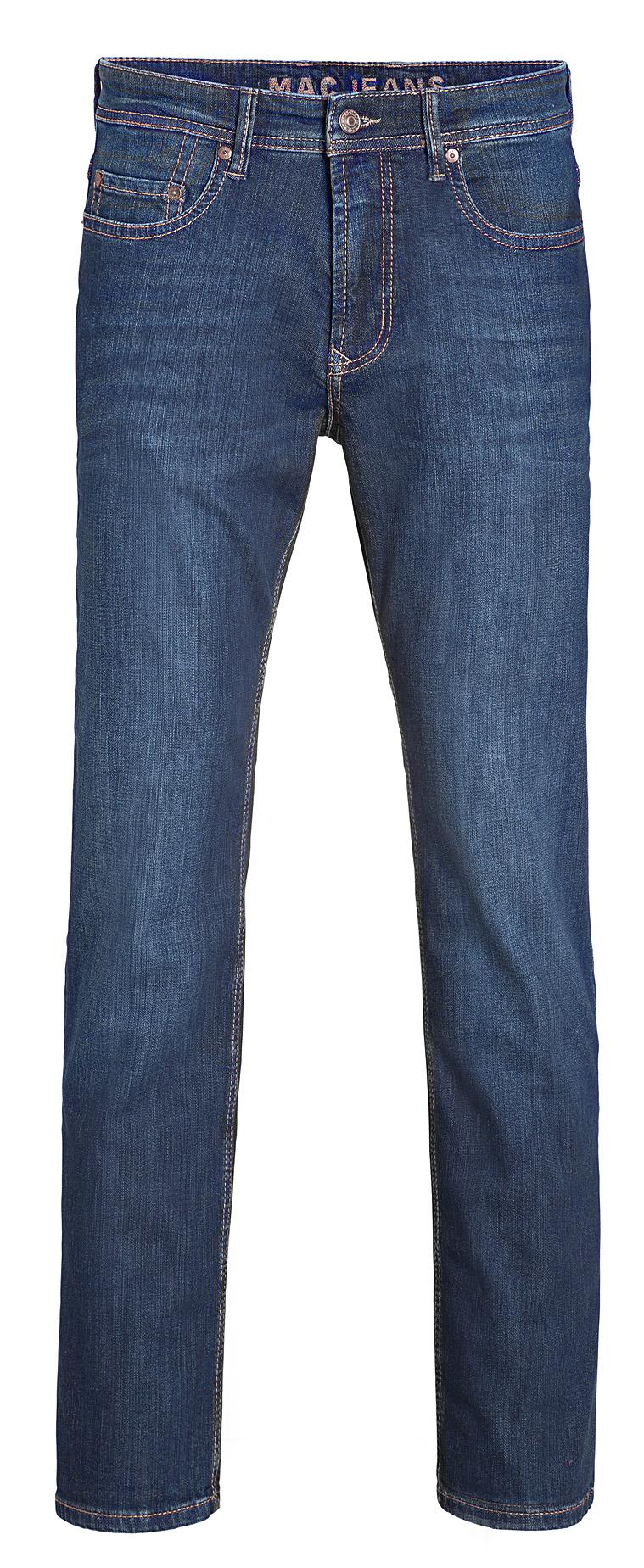 mac ben dark vintage wash h741 mac ben mac jeans m nner jeans jeans manufaktur. Black Bedroom Furniture Sets. Home Design Ideas