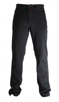Pierre Cardin DEAUVILLE black keramika 3196 237.88 - Jeans-Manufaktur Edition