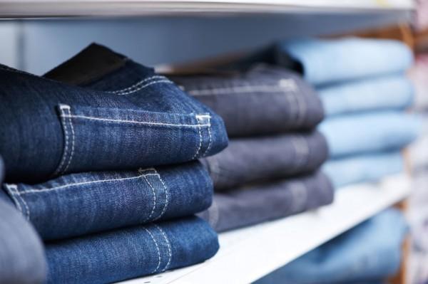 Herren_Jeans_Blog