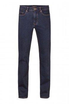Paddocks Ranger blue black 4701