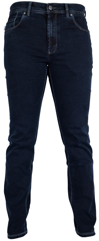 pionier thomas dark blue 2079 thomas pionier jeans m nner jeans jeans manufaktur. Black Bedroom Furniture Sets. Home Design Ideas