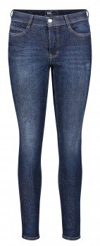 MAC Skinny dark authentic wash 5996-90-0312L D863
