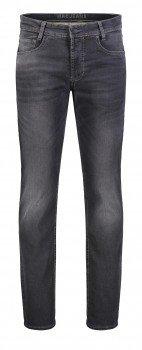 MAC Jog'n Jeans grey used 0590-00-0994L-H830