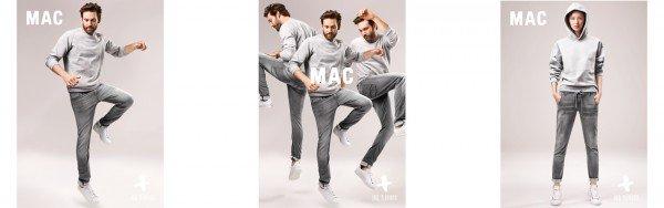 MAC-Jogging-Jeans-blog