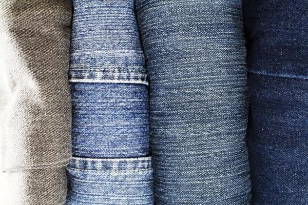 Jeans-Farben-Waschungen-Effekte-web