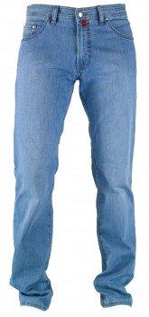 PIERRE CARDIN DEAUVILLE light blue vintage premium 31961 7724.34