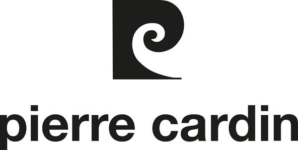 Logo_PierreCardin_web