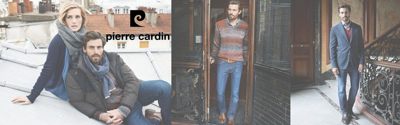 pierre cardin deauville pierre cardin jeans m nner jeans jeans manufaktur. Black Bedroom Furniture Sets. Home Design Ideas