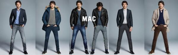 MAC-Jeans543f8dcac37d2