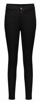 MAC Sensation Skinny black black 5406-90-0150L-D999