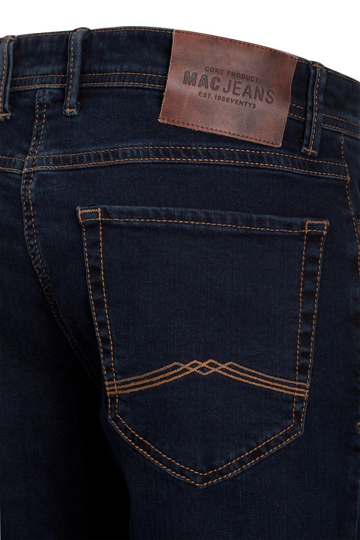 mac ben regular fit herren stretch jeans alle farben ebay. Black Bedroom Furniture Sets. Home Design Ideas